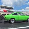 rumble_at_maple_grove_2013_camaro_ford_mustang_hot_rod_drag_racing043