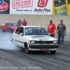 rumble_at_maple_grove_2013_camaro_ford_mustang_hot_rod_drag_racing045