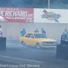 rumble_at_maple_grove_2013_camaro_ford_mustang_hot_rod_drag_racing046