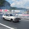 rumble_at_maple_grove_2013_camaro_ford_mustang_hot_rod_drag_racing047