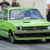 rumble_at_maple_grove_2013_camaro_ford_mustang_hot_rod_drag_racing048