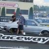 rumble_at_maple_grove_2013_camaro_ford_mustang_hot_rod_drag_racing049