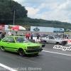rumble_at_maple_grove_2013_camaro_ford_mustang_hot_rod_drag_racing050