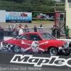 rumble_at_maple_grove_2013_camaro_ford_mustang_hot_rod_drag_racing052