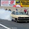 rumble_at_maple_grove_2013_camaro_ford_mustang_hot_rod_drag_racing053