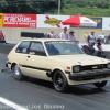 rumble_at_maple_grove_2013_camaro_ford_mustang_hot_rod_drag_racing054