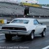 rumble_at_maple_grove_2013_camaro_ford_mustang_hot_rod_drag_racing056