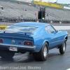 rumble_at_maple_grove_2013_camaro_ford_mustang_hot_rod_drag_racing058