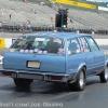 rumble_at_maple_grove_2013_camaro_ford_mustang_hot_rod_drag_racing059