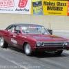 rumble_at_maple_grove_2013_camaro_ford_mustang_hot_rod_drag_racing060