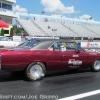rumble_at_maple_grove_2013_camaro_ford_mustang_hot_rod_drag_racing062