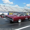 rumble_at_maple_grove_2013_camaro_ford_mustang_hot_rod_drag_racing063