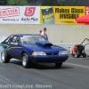 rumble_at_maple_grove_2013_camaro_ford_mustang_hot_rod_drag_racing064