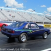 rumble_at_maple_grove_2013_camaro_ford_mustang_hot_rod_drag_racing065