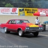rumble_at_maple_grove_2013_camaro_ford_mustang_hot_rod_drag_racing066