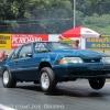 rumble_at_maple_grove_2013_camaro_ford_mustang_hot_rod_drag_racing067