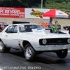 rumble_at_maple_grove_2013_camaro_ford_mustang_hot_rod_drag_racing068