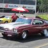 rumble_at_maple_grove_2013_camaro_ford_mustang_hot_rod_drag_racing077