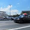rumble_at_maple_grove_2013_camaro_ford_mustang_hot_rod_drag_racing079