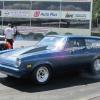 rumble_at_maple_grove_2013_camaro_ford_mustang_hot_rod_drag_racing081