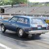 rumble_at_maple_grove_2013_camaro_ford_mustang_hot_rod_drag_racing082