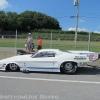 rumble_at_maple_grove_2013_camaro_ford_mustang_hot_rod_drag_racing083