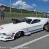 rumble_at_maple_grove_2013_camaro_ford_mustang_hot_rod_drag_racing084