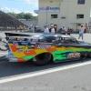 rumble_at_maple_grove_2013_camaro_ford_mustang_hot_rod_drag_racing085