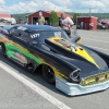 rumble_at_maple_grove_2013_camaro_ford_mustang_hot_rod_drag_racing087
