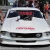 rumble_at_maple_grove_2013_camaro_ford_mustang_hot_rod_drag_racing088