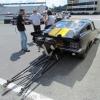 rumble_at_maple_grove_2013_camaro_ford_mustang_hot_rod_drag_racing089