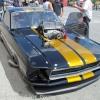 rumble_at_maple_grove_2013_camaro_ford_mustang_hot_rod_drag_racing090