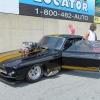 rumble_at_maple_grove_2013_camaro_ford_mustang_hot_rod_drag_racing092