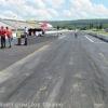 rumble_at_maple_grove_2013_camaro_ford_mustang_hot_rod_drag_racing093