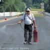 rumble_at_maple_grove_2013_camaro_ford_mustang_hot_rod_drag_racing094