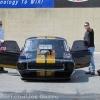 rumble_at_maple_grove_2013_camaro_ford_mustang_hot_rod_drag_racing095