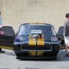 rumble_at_maple_grove_2013_camaro_ford_mustang_hot_rod_drag_racing096