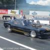rumble_at_maple_grove_2013_camaro_ford_mustang_hot_rod_drag_racing098