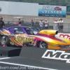 rumble_at_maple_grove_2013_camaro_ford_mustang_hot_rod_drag_racing099