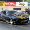 rumble_at_maple_grove_2013_camaro_ford_mustang_hot_rod_drag_racing100