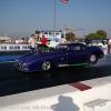 nhra_california_hot_rod_reunion_2012_bakersfield_door_cars001
