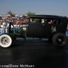 nhra_california_hot_rod_reunion_2012_bakersfield_door_cars008