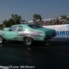 nhra_california_hot_rod_reunion_2012_bakersfield_door_cars009
