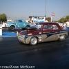 nhra_california_hot_rod_reunion_2012_bakersfield_door_cars012