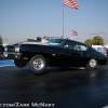 nhra_california_hot_rod_reunion_2012_bakersfield_door_cars013