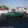 nhra_california_hot_rod_reunion_2012_bakersfield_door_cars015