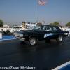 nhra_california_hot_rod_reunion_2012_bakersfield_door_cars021