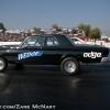 nhra_california_hot_rod_reunion_2012_bakersfield_door_cars022