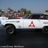 nhra_california_hot_rod_reunion_2012_bakersfield_door_cars025