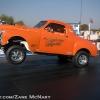 nhra_california_hot_rod_reunion_2012_bakersfield_door_cars027